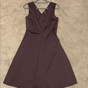 MaxMara Studio Dress